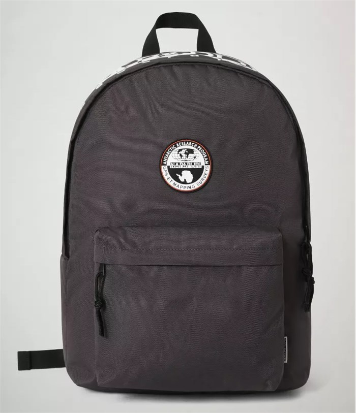 NAPAPIJRI Backpacks Dark gray