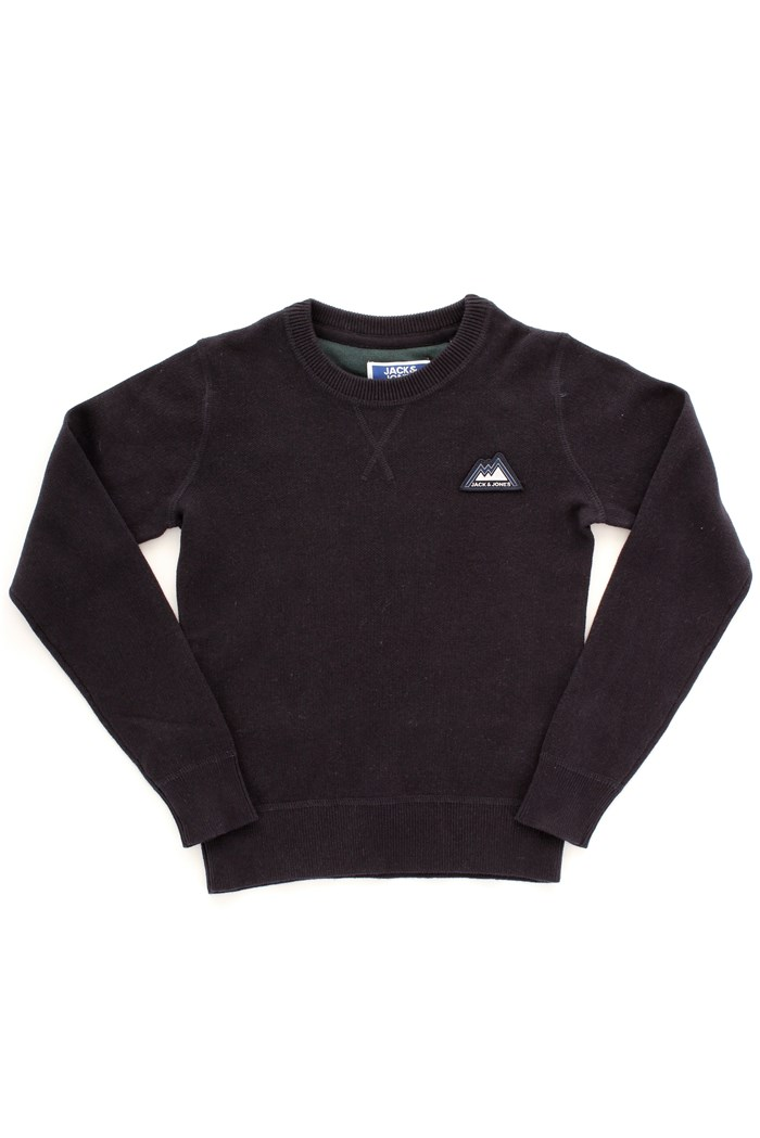 JACK&JONES JUNIOR Choker Blue