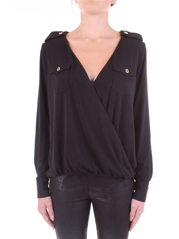 Marciano GUESS Blouses Black