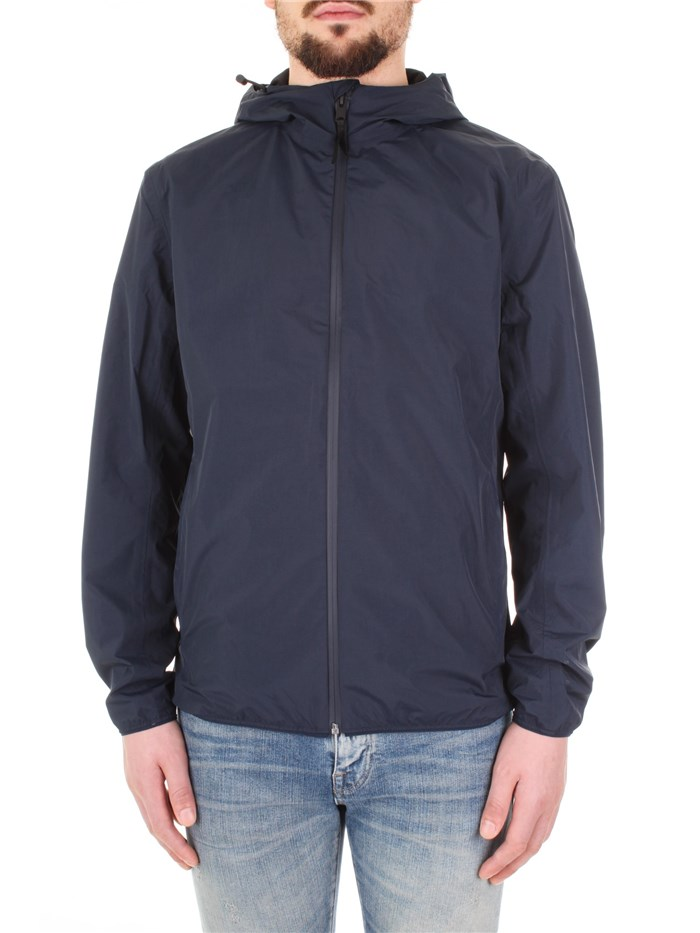 SELECTED Jacket Blue