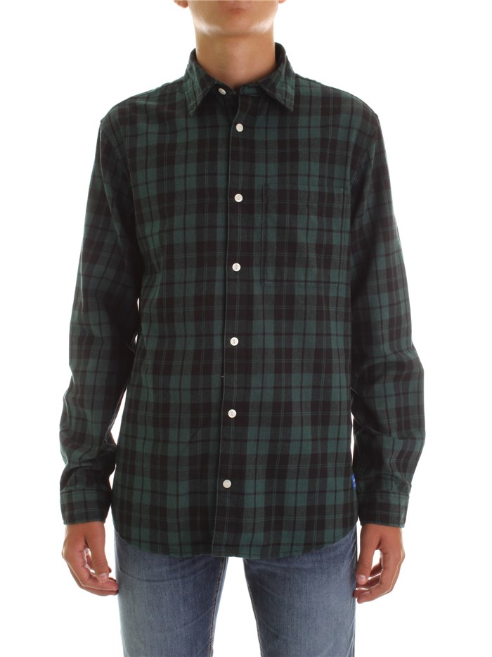 JACK&JONES Clothing Men Casual na 12155526