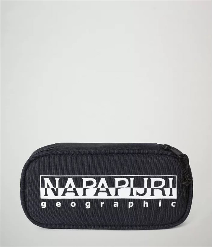 NAPAPIJRI Accessories For Bags Blue
