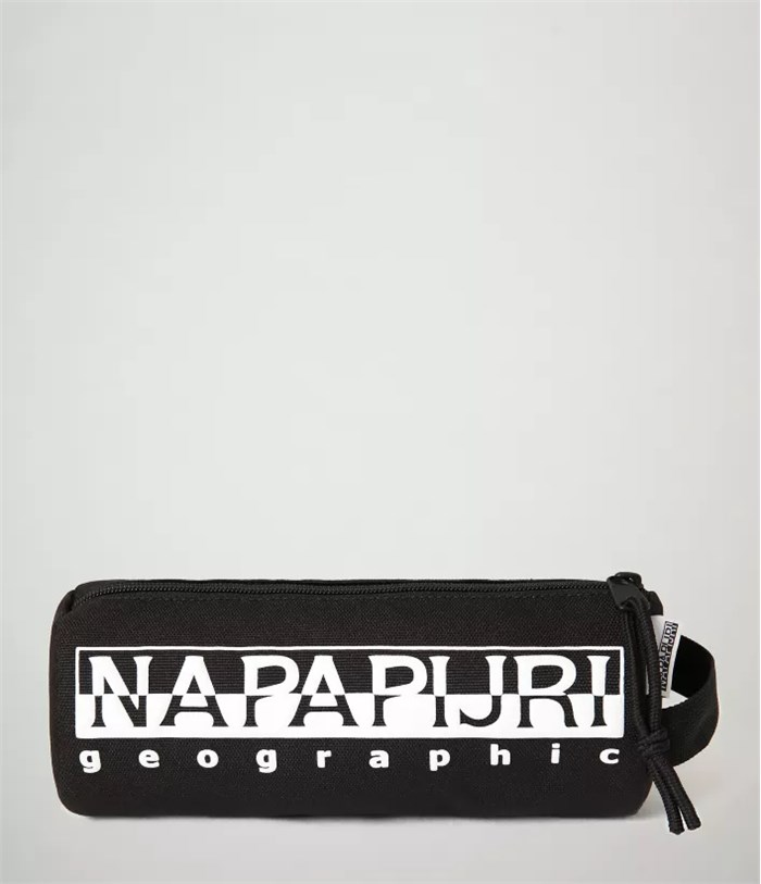 NAPAPIJRI Accessories For Bags Black