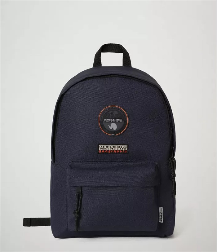 NAPAPIJRI Backpacks Blue