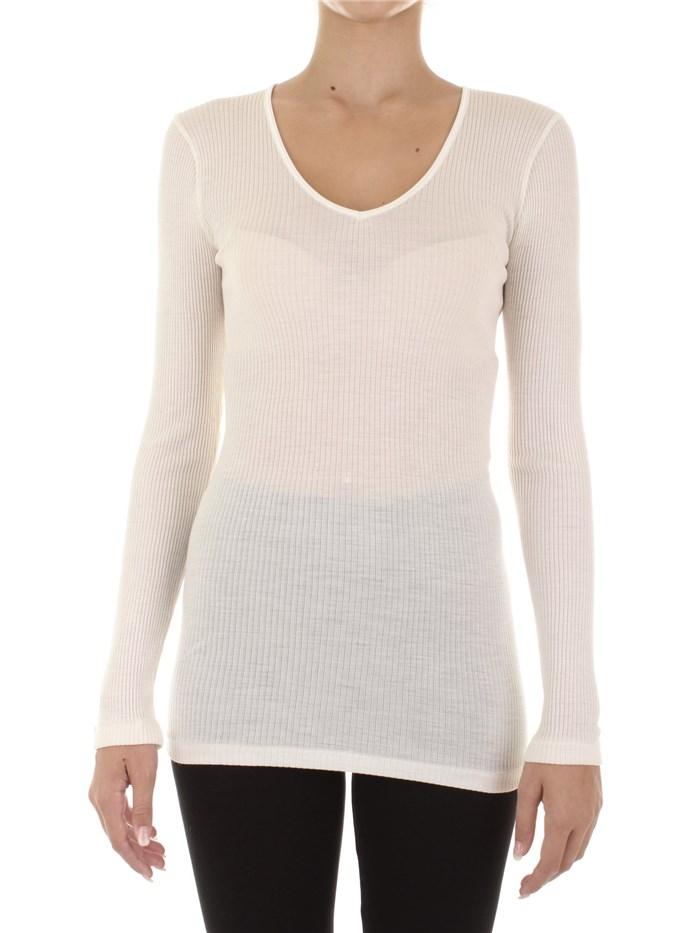 Mytwin Twinset Camicia Blu Denim Shirt Modello Over Manica Lunga T-shirt Maglia