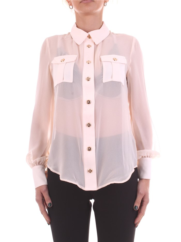 Marciano GUESS Blouses Ivory