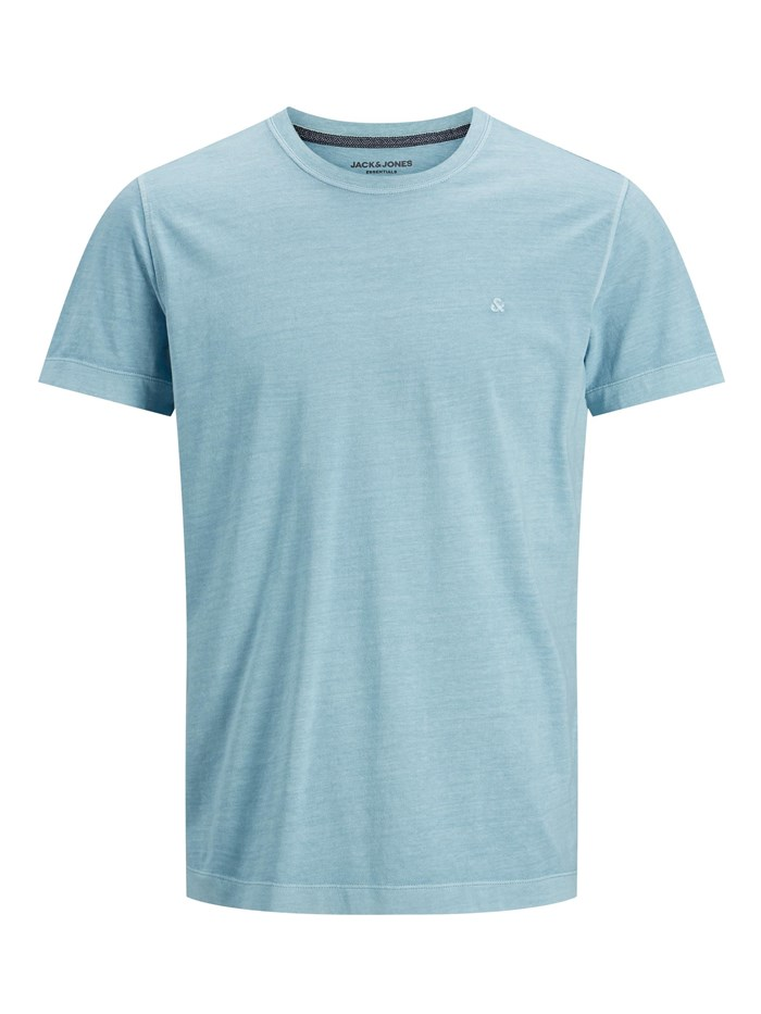 JACK&JONES Short sleeve Heavenly