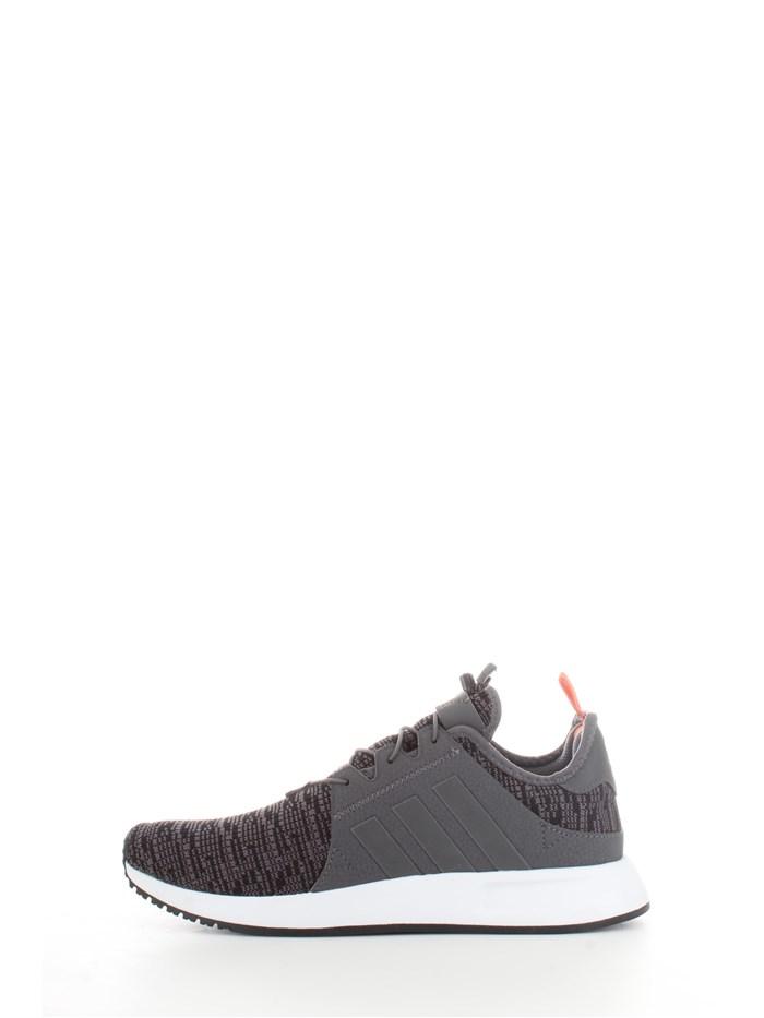 adidas sneakers grigie