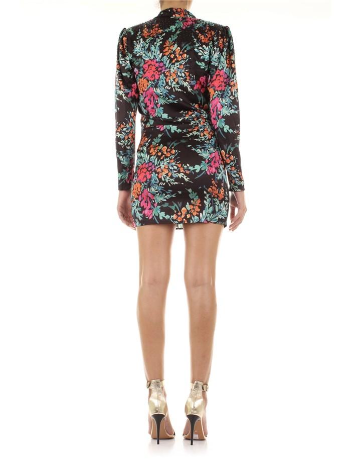 quality design 9aa84 17cd0 Marciano GUESS Abito Donna Fant.fiori | Mxm Fashion