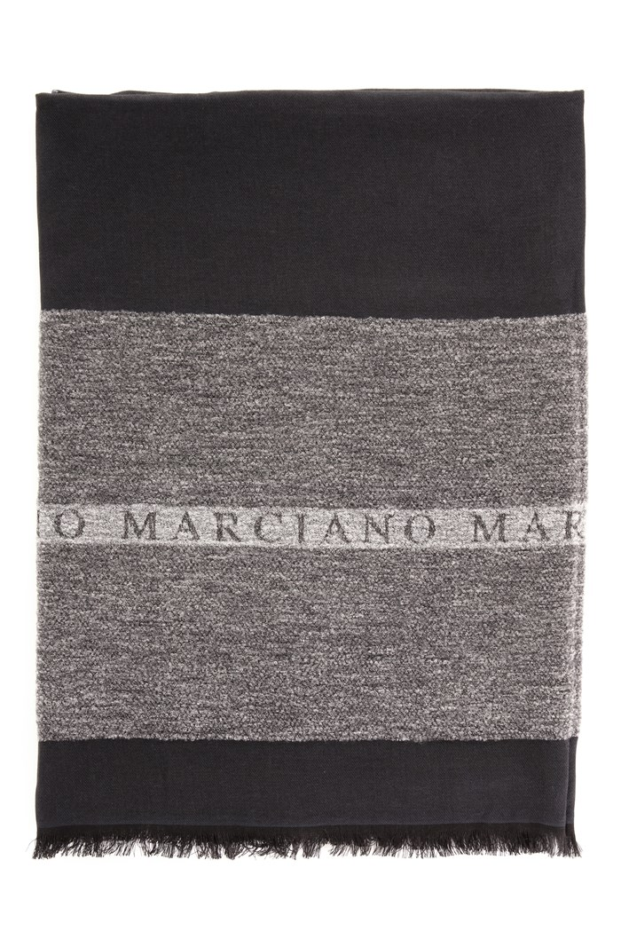 Marciano GUESS Accessories Scarf Blue 94H903-1840Z
